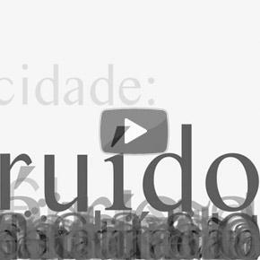Vídeo: Fique atendo à cidade (2010)