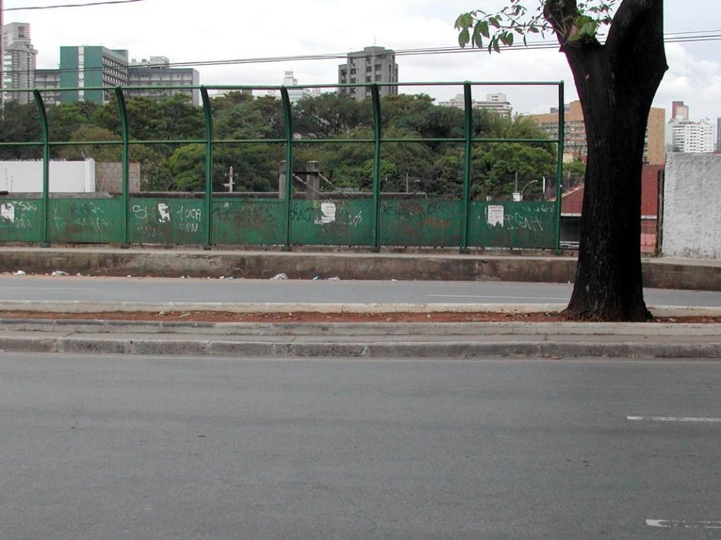 jardim_001