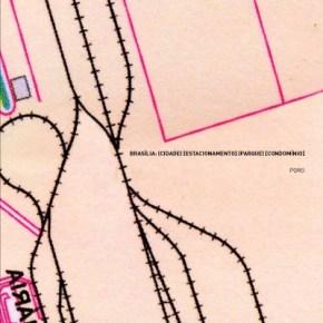 Catálogo: Brasília (Cidade) [Estacionamento] (Parque) [Condomínio]
