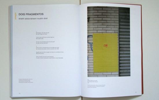 revista-humanidades-pg134