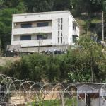 Z Solo a été dépossédé de tous ses biens par RANARISON Tsilavo 10 - La Cour d'appel d'Antananarivo viole l'article 2 de la loi sur la concurrence ainsi que l'article 6 du code de de la procédure Pénale et l'article 181 de la loi sur les sociétés commerciales pour faire condamner Solo à 2 ans de prison avec sursis et 428.492 euros d'intérêts civils
