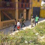 Z Solo a été dépossédé de tous ses biens par RANARISON Tsilavo 18 - La Cour d'appel d'Antananarivo viole l'article 2 de la loi sur la concurrence ainsi que l'article 6 du code de de la procédure Pénale et l'article 181 de la loi sur les sociétés commerciales pour faire condamner Solo à 2 ans de prison avec sursis et 428.492 euros d'intérêts civils