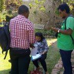 Z Solo a été dépossédé de tous ses biens par RANARISON Tsilavo 3 - La Cour d'appel d'Antananarivo viole l'article 2 de la loi sur la concurrence ainsi que l'article 6 du code de de la procédure Pénale et l'article 181 de la loi sur les sociétés commerciales pour faire condamner Solo à 2 ans de prison avec sursis et 428.492 euros d'intérêts civils