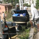 Z Solo a été dépossédé de tous ses biens par RANARISON Tsilavo 31 - La Cour d'appel d'Antananarivo viole l'article 2 de la loi sur la concurrence ainsi que l'article 6 du code de de la procédure Pénale et l'article 181 de la loi sur les sociétés commerciales pour faire condamner Solo à 2 ans de prison avec sursis et 428.492 euros d'intérêts civils