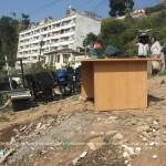 Z Solo a été dépossédé de tous ses biens par RANARISON Tsilavo 34 - La Cour d'appel d'Antananarivo viole l'article 2 de la loi sur la concurrence ainsi que l'article 6 du code de de la procédure Pénale et l'article 181 de la loi sur les sociétés commerciales pour faire condamner Solo à 2 ans de prison avec sursis et 428.492 euros d'intérêts civils