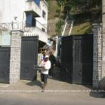Z Solo a été dépossédé de tous ses biens par RANARISON Tsilavo 39 - Ce n'est qu'en septembre 2012, que RANARISON Tsilavo reçoit la confirmation que la société française EMERGENT NETWORK appartient exclusivement à Solo