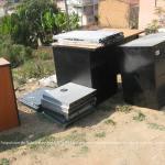 Z Solo a été dépossédé de tous ses biens par RANARISON Tsilavo 44 - La Cour d'appel d'Antananarivo viole l'article 2 de la loi sur la concurrence ainsi que l'article 6 du code de de la procédure Pénale et l'article 181 de la loi sur les sociétés commerciales pour faire condamner Solo à 2 ans de prison avec sursis et 428.492 euros d'intérêts civils
