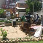 Z Solo a été dépossédé de tous ses biens par RANARISON Tsilavo 62 - La Cour d'appel d'Antananarivo viole l'article 2 de la loi sur la concurrence ainsi que l'article 6 du code de de la procédure Pénale et l'article 181 de la loi sur les sociétés commerciales pour faire condamner Solo à 2 ans de prison avec sursis et 428.492 euros d'intérêts civils