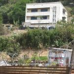 Z Solo a été dépossédé de tous ses biens par RANARISON Tsilavo 65 - La Cour d'appel d'Antananarivo viole l'article 2 de la loi sur la concurrence ainsi que l'article 6 du code de de la procédure Pénale et l'article 181 de la loi sur les sociétés commerciales pour faire condamner Solo à 2 ans de prison avec sursis et 428.492 euros d'intérêts civils