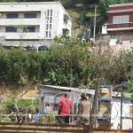 Z Solo a été dépossédé de tous ses biens par RANARISON Tsilavo 67 - La Cour d'appel d'Antananarivo viole l'article 2 de la loi sur la concurrence ainsi que l'article 6 du code de de la procédure Pénale et l'article 181 de la loi sur les sociétés commerciales pour faire condamner Solo à 2 ans de prison avec sursis et 428.492 euros d'intérêts civils