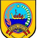 Pemerintah Tansel gelar Musrembang tingkat kecamatan