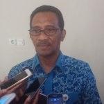 Mudik gratis, Dishub Maluku siagakan 4 unit kapal