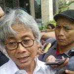 Mantan Bos Pertamina Dwi Soetjipto dipilih Jokowi pimpin SKK Migas