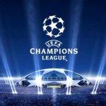 Hasil Undian Liga Champions. Ajax dan PSV Harus Lewati Babak Kualifikasi