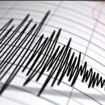 Gempa Bumi M 7,1 di 33 km Barat Daya Ternate, Maluku Utara, Berpontesi Tsunami di Sulawesi Utara