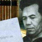 Tan Malaka dan Ternate  Undercover Pergerakan Kemerdekaan di Timur Indonesia