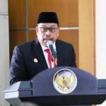 Maluku Dirugikan, Murad Umumkan Perang Terhadap Menteri Susi
