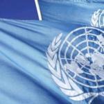 PBB: Indonesia Wajib Melindungi Kebebasan Berekspresi Veronica Koman