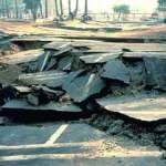 Gempa M 5.4 Guncang Kepulauan Tanimbar