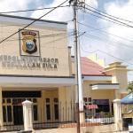 APS Tantang Kapolres Tuntaskan Kasus Korupsi di Kepulauan Sula
