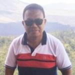 UMP Maluku Utara Naik 8,51 Persen