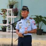 Sapuan Harap Kontingen AMSO Raih Prestasi Maksimal Dalam FESA di Bogor