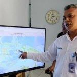 Lagi Gempa M 5,1 dan M 3.0 Guncang SBT dan Kairatu-Maluku