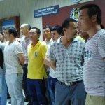 Pemerintah Terapkan Protokol Karantina TKA Tiongkok di Maluku Utara
