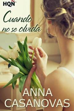 cuando-no-se-olvida-anna-casanovas-pllqq