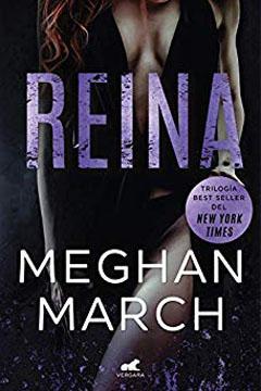 reina-meghan-march-pllqq
