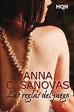 las-reglas-del-juego-anna-casanovas