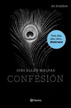 confesion-jodi-ellen-malpas