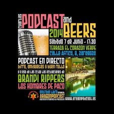 Ivpodcastbeer