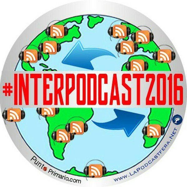 interpodcast2016