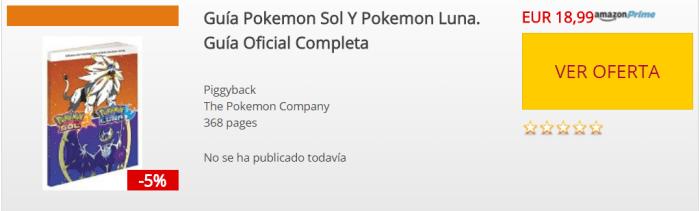 7-guia-pokemon-sol-y-pokemon-luna-guia-oficial-completa
