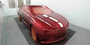 cuanto-cuesta-pintar-un-coche
