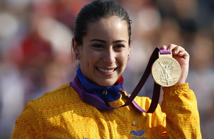 cuanto-gana-un-medallista-olimpico
