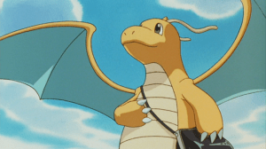 donde-encontrar-a-dragonite-en-pokemon-go