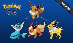 evolucionar-pokemon-go-eevve