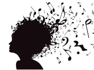 musica-motivacion