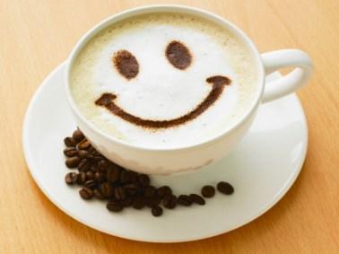 cafe-para-la-resaca