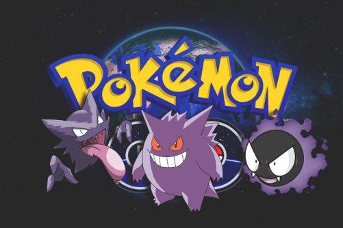 capturar-a-gastly-en-pokemon-go