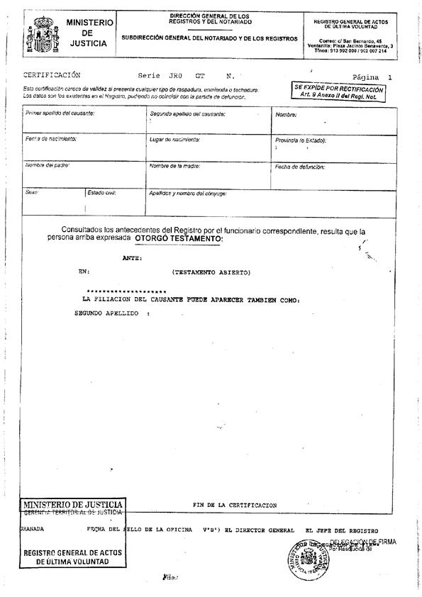 certificado-ultimas-voluntades-2