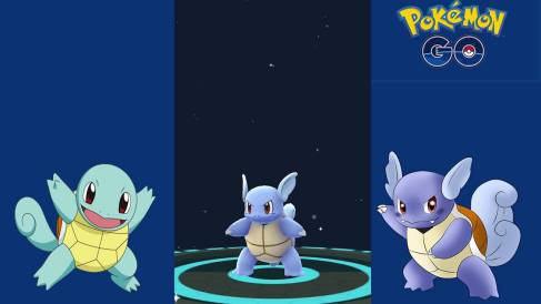 como-capturar-a-squirtle-en-pokemon-go