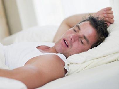 consejos-y-tips-para-dormir