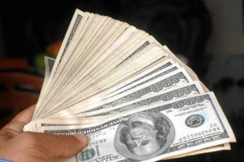 cuanto-cuesta-el-dolar