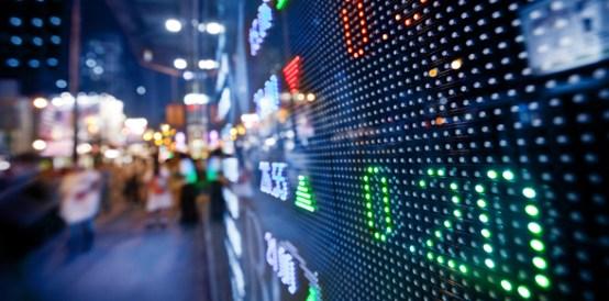 cuanto-cuesta-invertir-en-trading