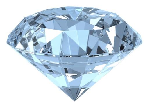 cuanto-cuesta-un-diamante