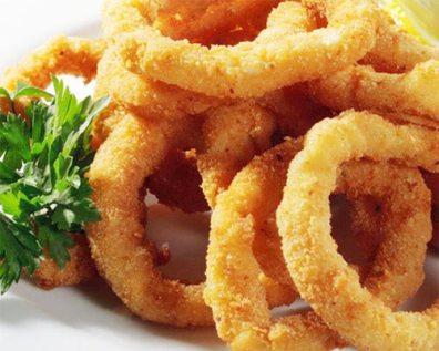 cuanto-tiempo-se-cocina-el-calamar