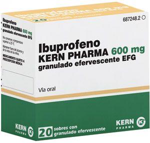 cuanto-tiempo-tarda-en-hacer-efecto-al-ibuprofeno